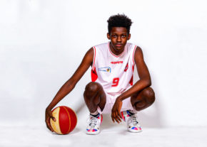 photographie-sportive-portrait-basketball