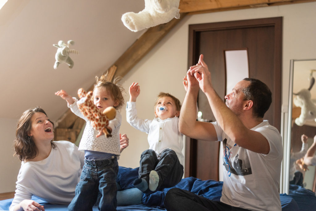 portrait famille - shooting famille - zwo photographie