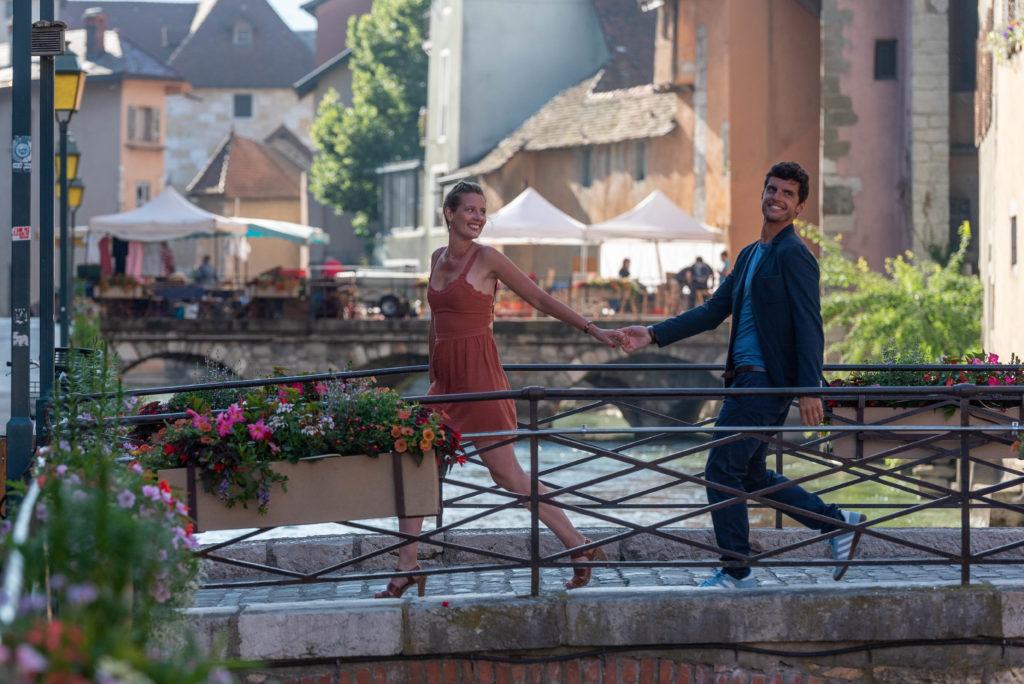 Shooting couple - séance couple - zwo photographie