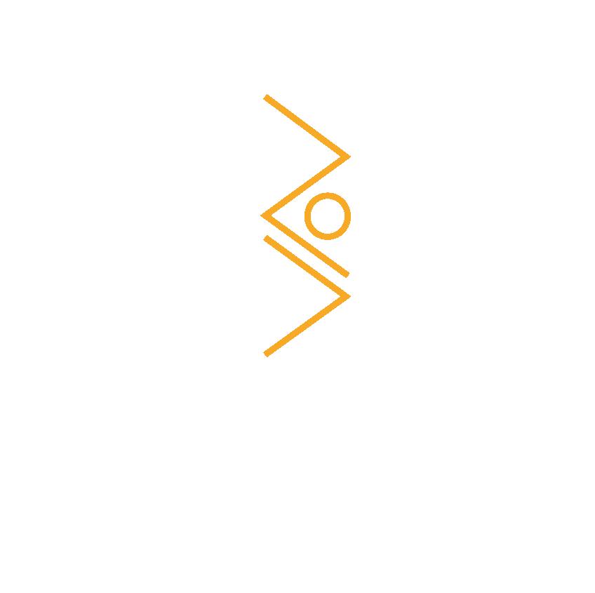 ZwoPhotographie, Lauriane ZWOLINSKI, Lyon