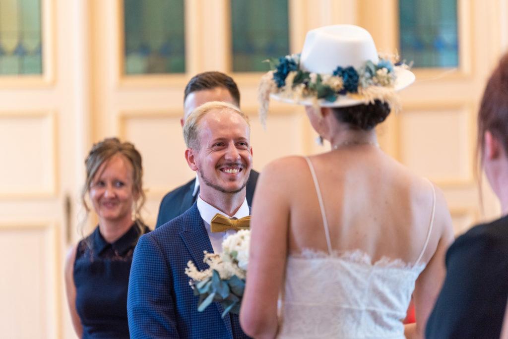 Mariage photographe lyon